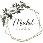 Machel Studio